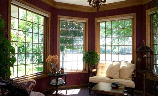 Replacement Windows Amp Doors Renewal By Anderson Of Cape Cod