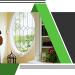 Video Blog: The Benefits of Custom Replacement Windows