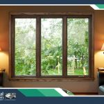 5 Reasons to Replace Your Windows As Soon As Possible