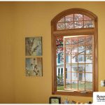 Factors to Consider When Installing Windows in Fall