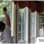3 Mistakes Homeowners Make When Installing Window Grilles