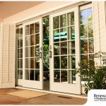 What Makes Our Sliding French Patio Doors Stand Out