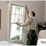 Local vs. National Window Companies: Which Should You Choose?