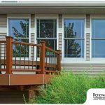 Choosing Replacement Windows That Best Suit Your Home