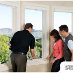 Key Questions to Ask a Window Replacement Contractor