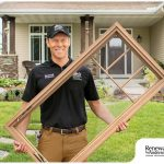 What Qualities Does a Good Replacement Window Have?