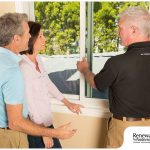Is Your Window Contractor Trustworthy?