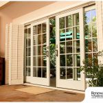Top Benefits of French Patio Doors