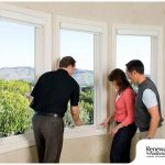 Energy-Efficient Windows: Our Answers to Your FAQs